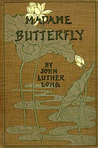 Madame Butterfly 1903 cover.jpg