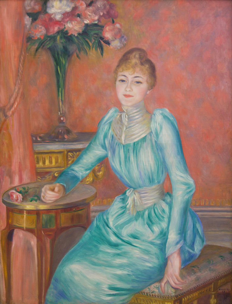 http://upload.wikimedia.org/wikipedia/commons/thumb/f/f5/Madame_de_Bonni%C3%A8res.jpg/783px-Madame_de_Bonni%C3%A8res.jpg