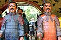 Madeira - Monte Palace - Chinese figures - Mike (33364970221).jpg