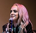 Madilyn Bailey 2016.jpg