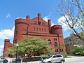 Madison Wisconsin University.JPG