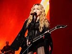 Madonna - Rebel Heart tour 2015 - Berlin 2 (23246815245).jpg
