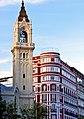 Madrid 2012 70 (7250877878).jpg