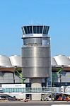 Madrid Airport - tower 2.jpg