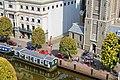 Madurodam-The-Hague-Netherlands-Rene-Cortin-24.jpg
