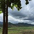 Mae Khatuan, Sop Moei District, Mae Hong Son 58110, Thailand - panoramio (1).jpg