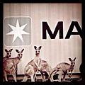 Maersk 2011-09-24 1316846406 (7101145775).jpg