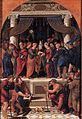 Maestro dei dodici apostoli - Wedding of the Virgin - Google Art Project.jpg