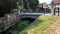 Magdala Ortslage Spitalbrücke.jpg