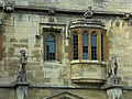 Magdalen College - detail of cloister.jpg
