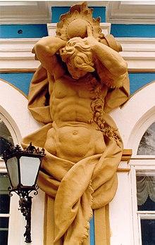 малая скульптура картинки фото обнаженная женская фигура