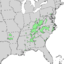 Magnolia tripetala range map 4.png