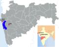 Maharashtra-Raigad and Bene Israel.png
