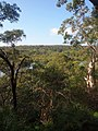 Maianbar - panoramio (2).jpg