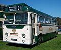 Maidstone & District coach SC390 (390 DKK), M&D 100 (1).jpg