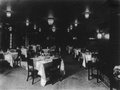 Main Dining Room, Hotel Mossop (1909).png