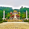 Main Ground for NaamSaa Tin Hau Temple.jpg