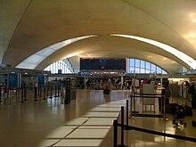 St. Louis Lambert International Airport - Wikipedia 2ac3422bf6baa
