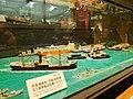 Main building of the Kyoto Railway Museum 064.jpg