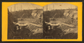 Main workings Cleveland Iron Mine, by Emery, A. G.png