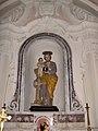 Maiori Chiesa di San Francesco 005.JPG