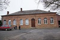 Mairie Chatillon les sons 07908.JPG