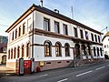 Mairie de Kruth.jpg