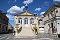 Mairie de Mons-en-Laonnois 2.jpg