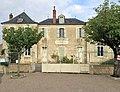 Mairie de Montillot (Yonne).jpg