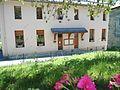 Mairie de St Alban des Villards.jpg