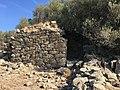 Maison abandonnée - Désert des Agriates.jpg