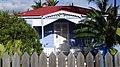 Maison coloniale au 3 rue de Soissons à Nouméa.jpg