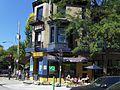 Maison des cyclistes Montréal.jpg