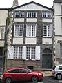 Maison natale de Charles-Gilbert Romme.jpg