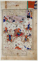 Majnun watches the battle of the clans (6125040086).jpg
