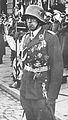 Major Theo Osterkamp, erster Kommandeur Flugplatz Werl, Jagdgeschwader Mölders 1936.jpg