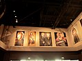 Making of Harry Potter, Warner Bros Studios, London (Ank Kumar) 04.jpg