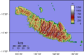 Makira Topography.png