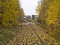 Malá Morávka, nádraží, pohled do stanice.jpg