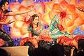 Malaika Arora From The NDTV Greenathon at Yash Raj Studios (3).jpg