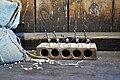 Malbork (DerHexer) 2010-07-14 149.jpg