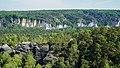 Malerweg, Germany 77.jpg