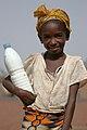 Mali milk seller.jpg