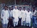 Malik Faisal Awan With Mian Nwaz Shareef.jpg