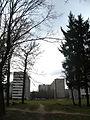 Malinaŭka-1 district in Miensk - panoramio.jpg