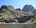 Maliovitsa Lake.jpg