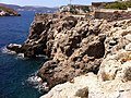 Mallorca, El Toro - panoramio (2).jpg