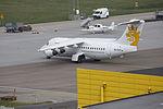 Malmo Airport Malmo Aviation 20130511 1055F (8728461539).jpg