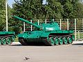 Maloyaroslavets playground 05 DxO 2400.jpg