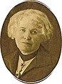 Malvina Bråkenhielm 1928.jpg